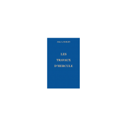 Travaux d'Hercule