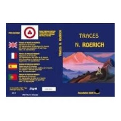 TRACES N. ROERICH