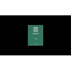 Infini II