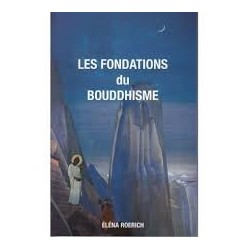 Fondations du Bouddhisme
