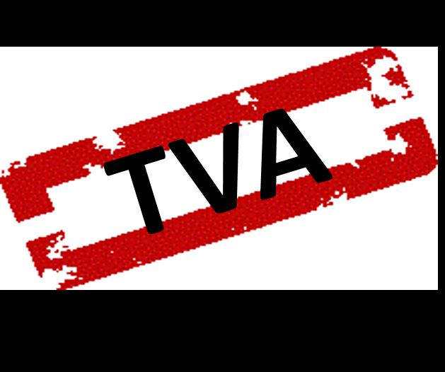 TVA non applicable selon l'article 293 B du Code Général des Impôts